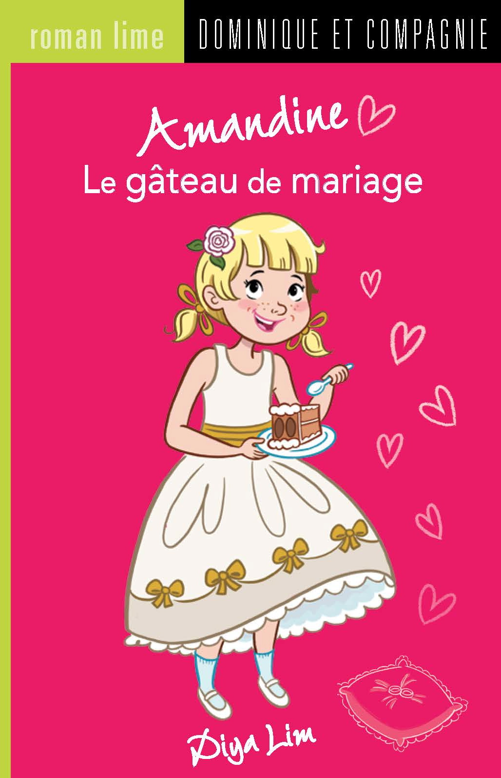 DC_RoGr_Amandine_MARIAGE-CV-2