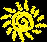 the-sun-349394_150